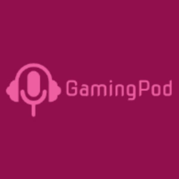 GamingPod