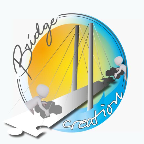 Bridgecreation