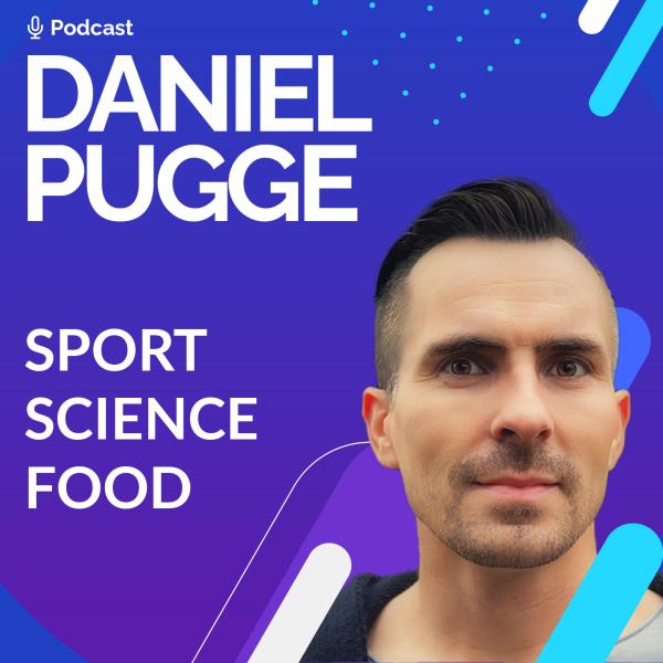 Daniel Pugge