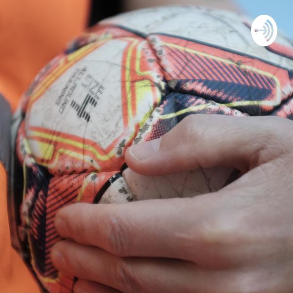Effinias Frauenfußball-Podcast