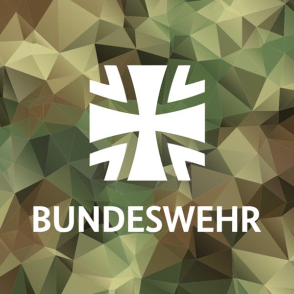 Karriereberatungsbüro der Bundeswehr Schwerin