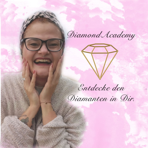 Tatjana Hennighausen- The DiamondAcademy