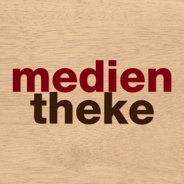 Die Medientheke
