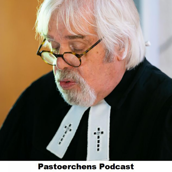 Pastoerchens Podcast