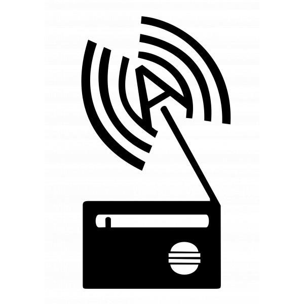 Anarchistisches Radio