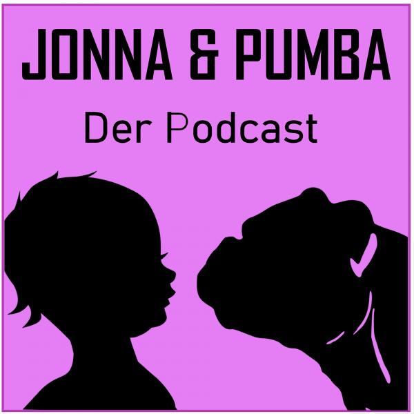 Jonna & Pumba