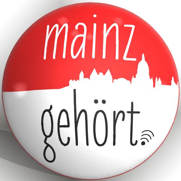 Mainz Gehört