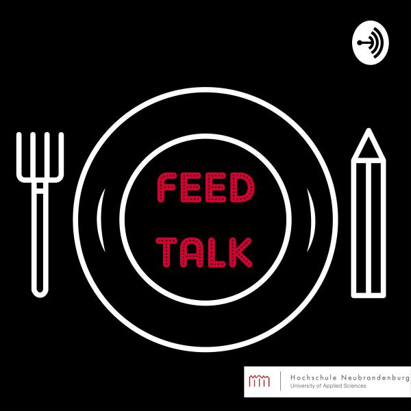 Feed Talk