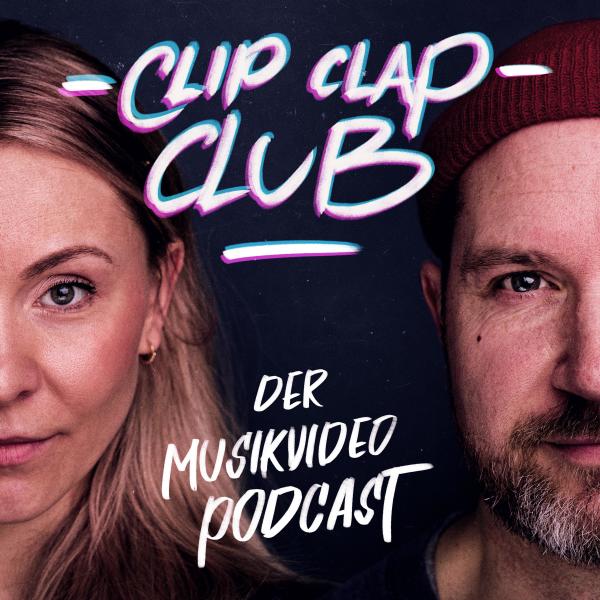 Clip Clap Club