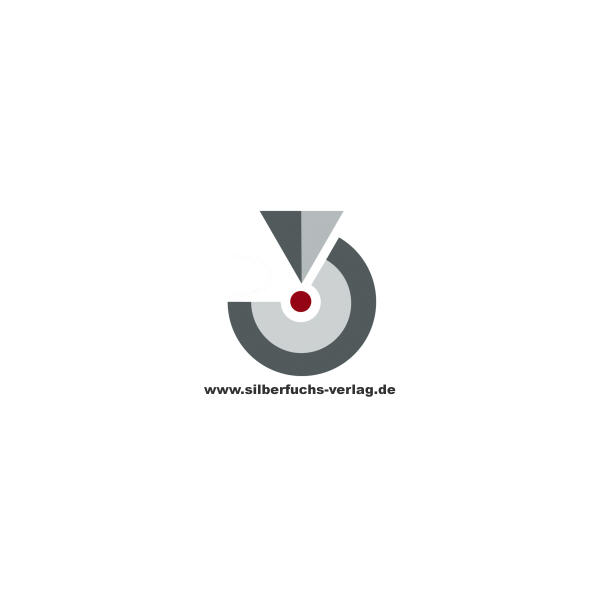 Silberfuchs-Verlag: Laender hoeren - Kulturen entdecken