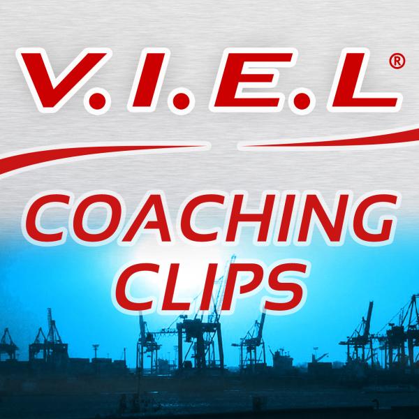 V.I.E.L Coaching Media