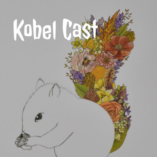 Kobel Cast