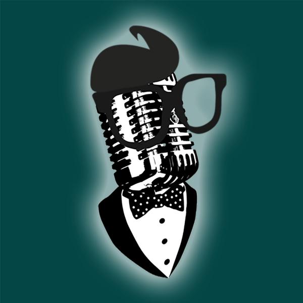 Ausgeführt Podcast