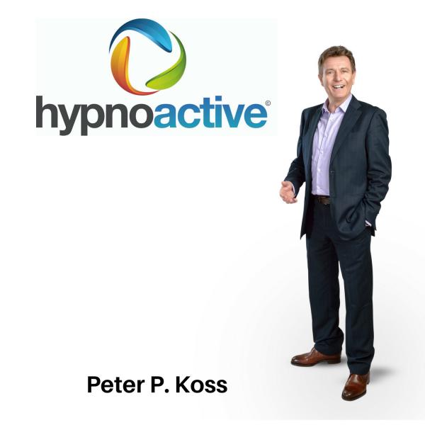 Peter P. Koss Podcast