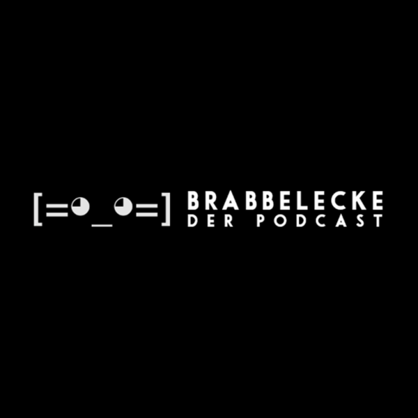 Brabbelecke