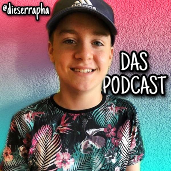 DasPodcast