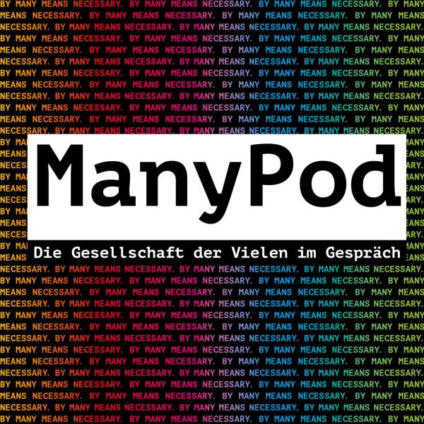ManyPod