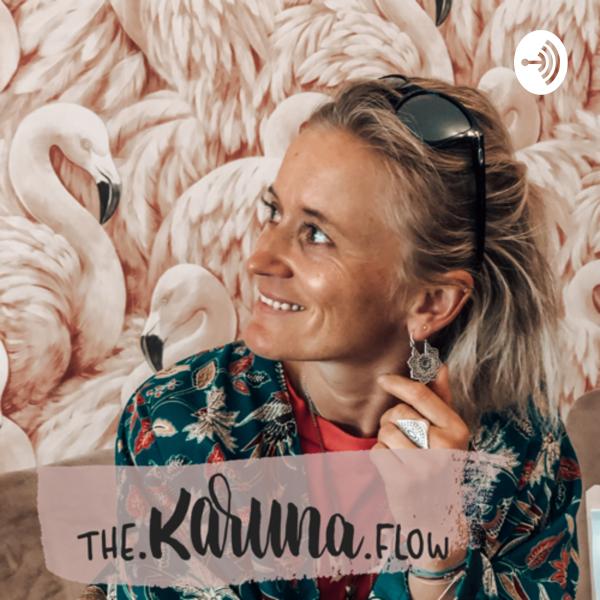 The.Karuna.Flow