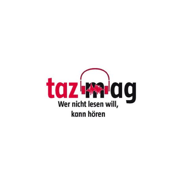 taz-Cast