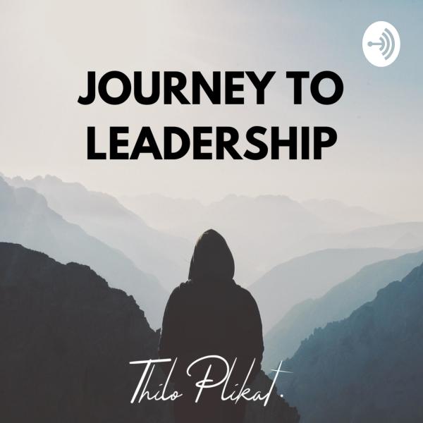 Journey to Leadership