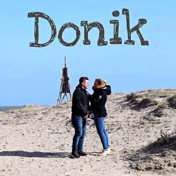 Donik