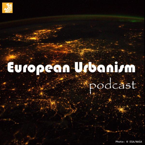 European Urbanism