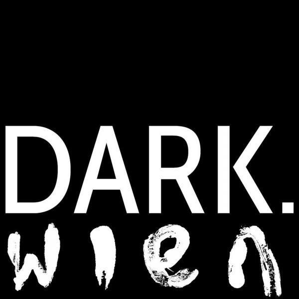 DARK.wien - der Podcast
