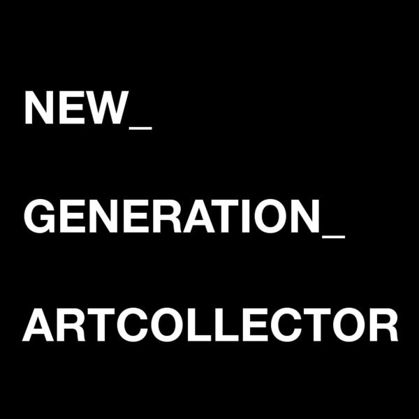 New_Generation_Artcollector