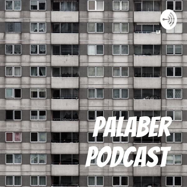 Palaber Podcast