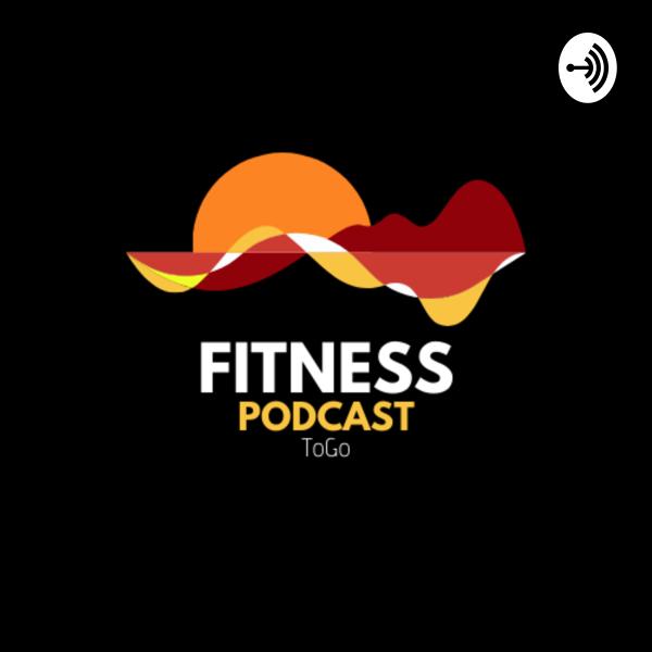 Fitness Podcast ToGo