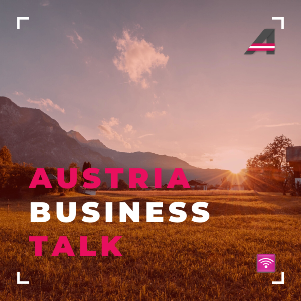 Austria Business Talk
