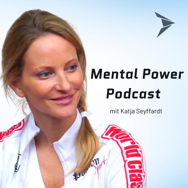 Mental Power Podcast