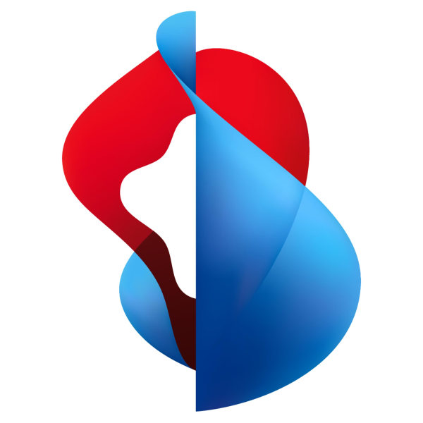 Swisscom Podcast