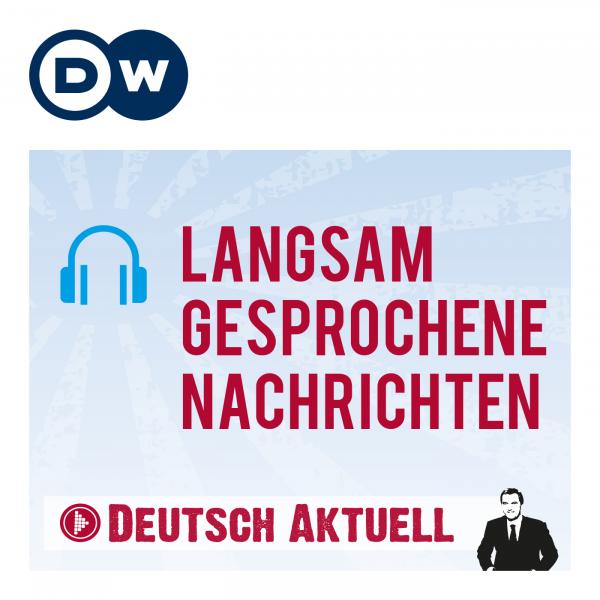 langsam gesprochene nachrichten langsam gesprochene nachrichten deutsch lernen. Black Bedroom Furniture Sets. Home Design Ideas