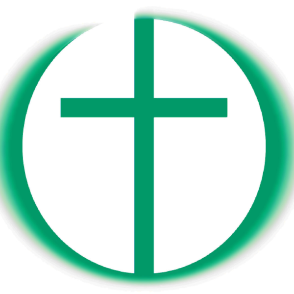 Predigten - FeG Steinbach