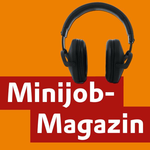 Minijob-Magazin