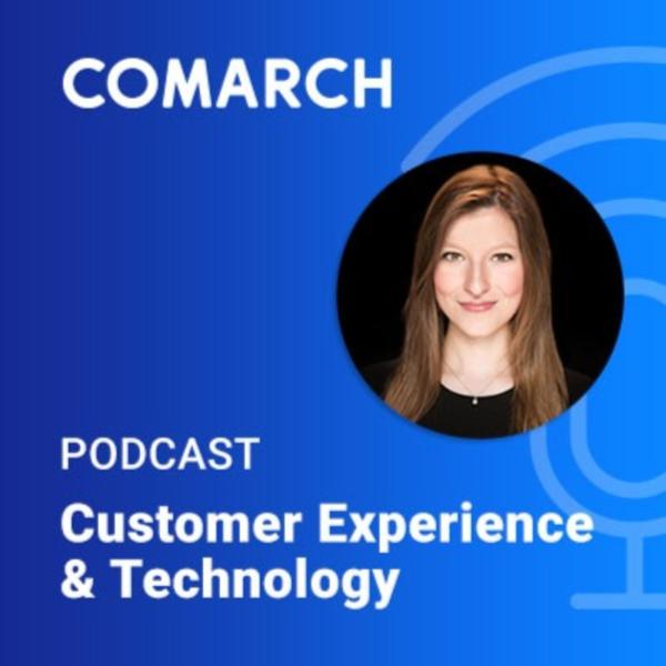 Customer Experience & Technology