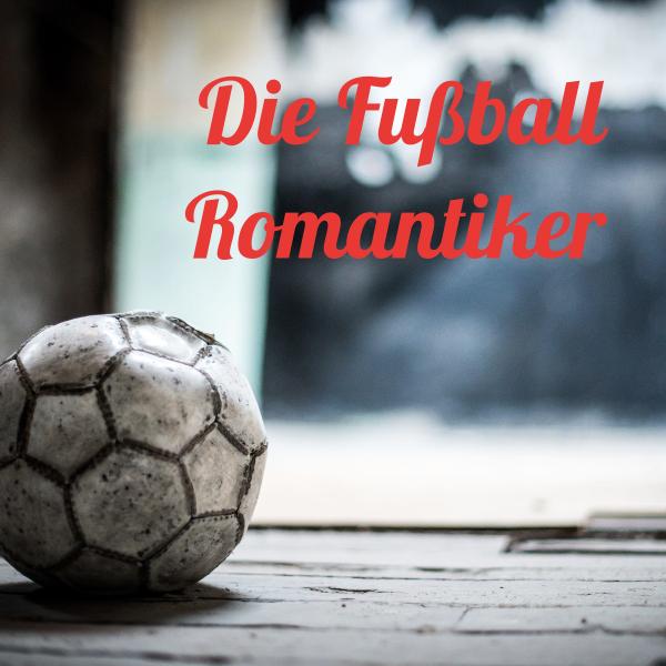 Die Fußball Romantiker