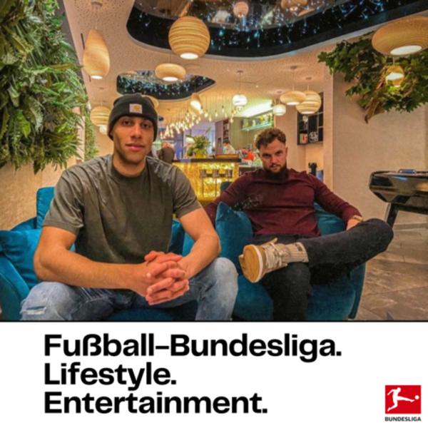 Fußball 1 Bundesliga Heute