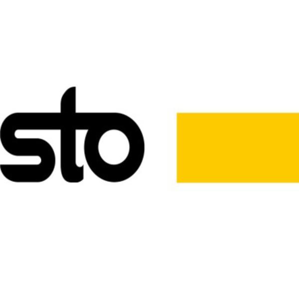 Sto Cast
