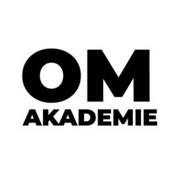 OM AKADEMIE - Online Marketing und Sales Podcasts