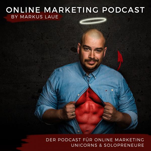 Online Marketing Insights by Markus Laue