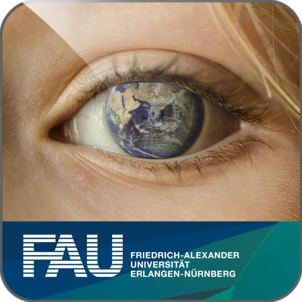 Sehen und Welterfahrung (HD 1280)