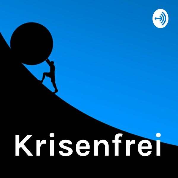 KrisenfreiTV