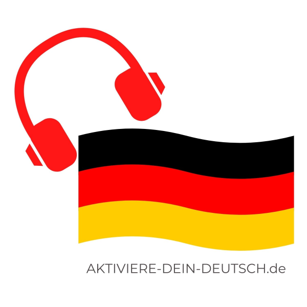 Aktiviere Dein Deutsch