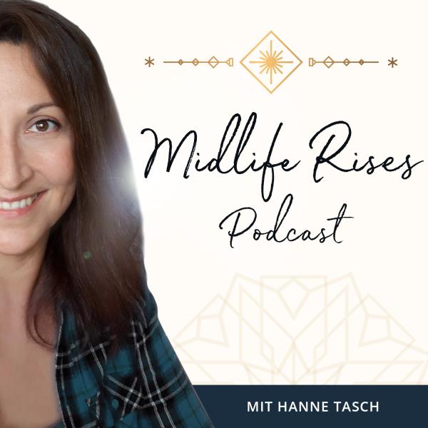 Midlife Rises - Der Ü40 Podcast
