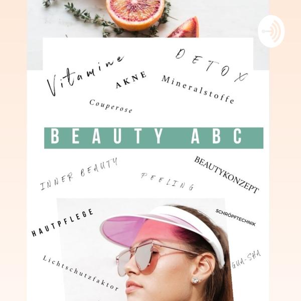 Beauty ABC