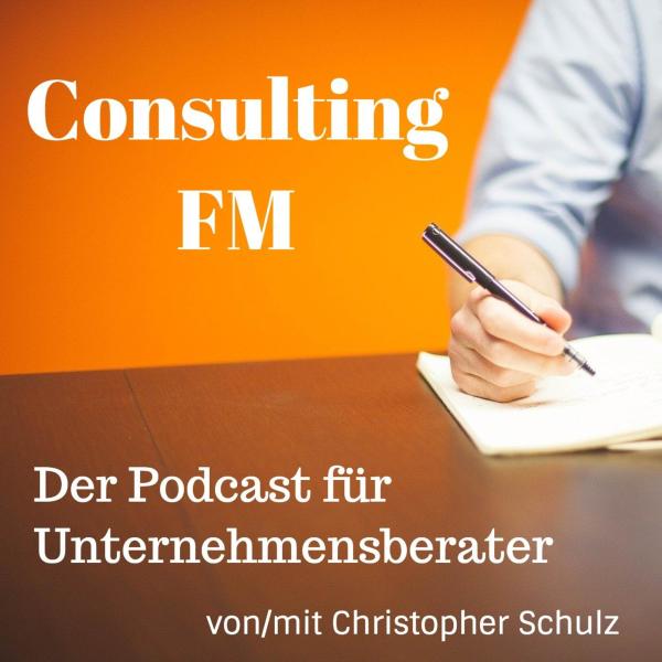 Consulting FM
