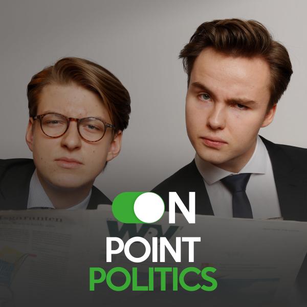 OnPoint Politics