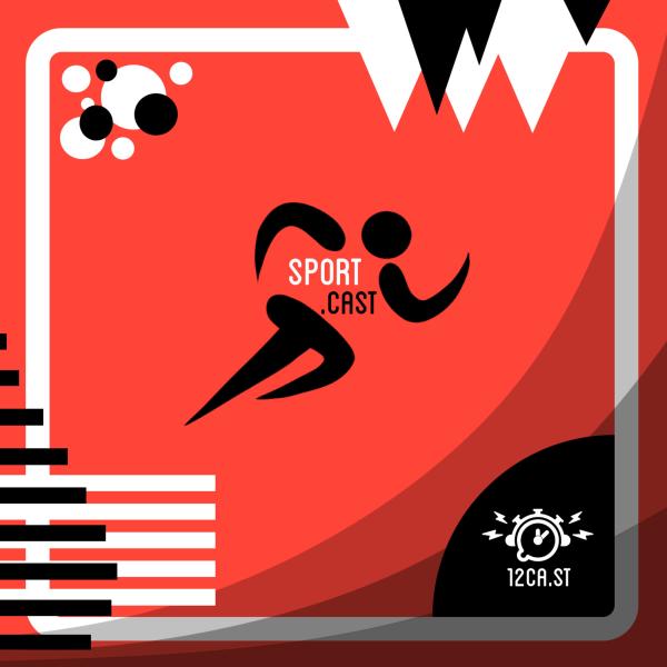Sport.Cast